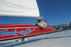 Iceboat07-2-16-08