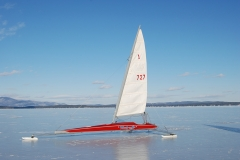 Iceboat09-1-25-08