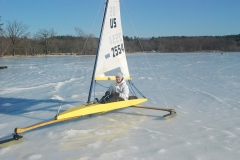 Iceboat09-2-16-08