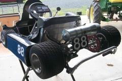 Kart-Back-1