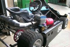 Kart-Back-2