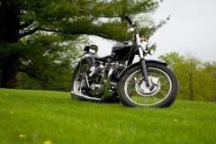 bike003