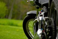 bike010