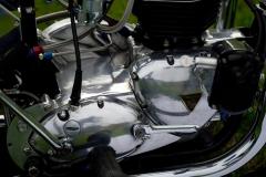 bike016