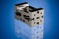 Sisson_Eng_Parts-2