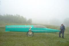 dsc00330-1