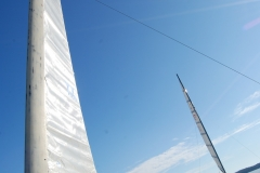 levitt-beach-11610-018-1