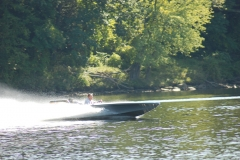 Boating-on-the-River-128
