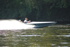 Boating-on-the-River-130