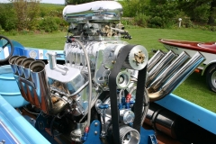 Cole-engine-rear-close