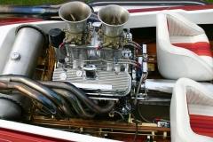Sanger-engine-high